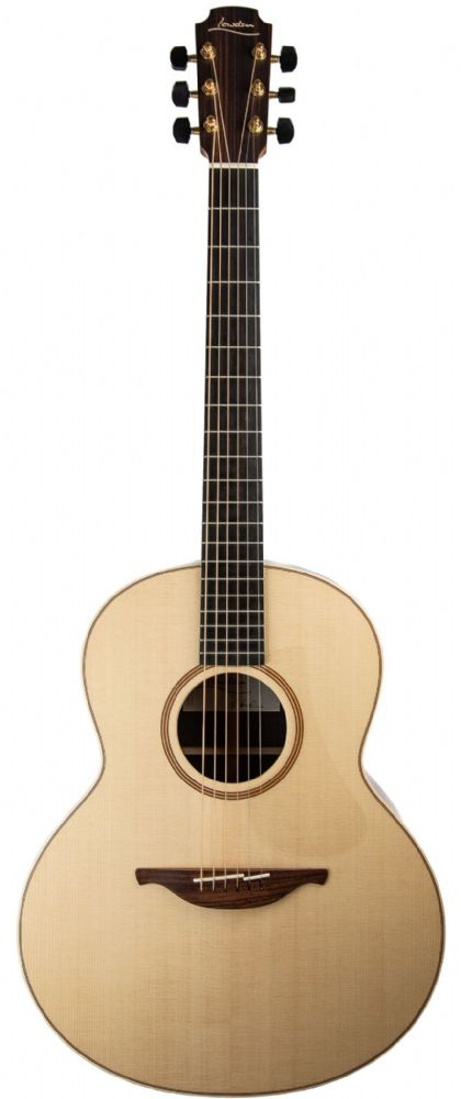 Lowden F-32 Spruce Rosewood